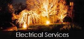 Electrical Services - Electrical Engineers in South Benfleet, Essex