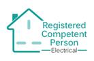 Registered Competent Person - Electrical Engineers in South Benfleet, Essex